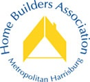 Harrisburg Home Builders Association